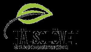 Hälsolövet Logo